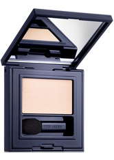 ESTÉE LAUDER - Estée Lauder Pure Color Envy Defining Eye Shadow 1.8g (Various Shades) - Luminous - Brash Bronze - LIDSCHATTEN
