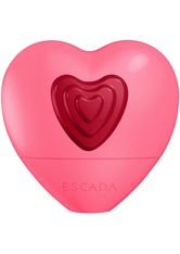 Escada Candy Love 100 ml Eau de Toilette (EdT) 100.0 ml