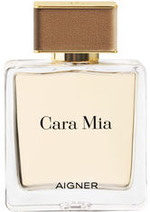 Aigner Cara Mia 100 ml Eau de Parfum (EdP) 100.0 ml