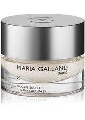 MARIA GALLAND - Maria Galland 2-Masque Souple - MASKEN