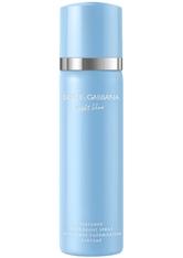Dolce & Gabbana - Light Blue - Deo Spray - Light Blue Deo Spray 100 Ml-