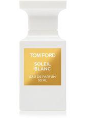 Tom Ford PRIVATE BLEND FRAGRANCES Soleil Blanc Eau de Parfum Nat. Spray 50 ml