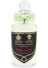 Penhaligon's Unisexdüfte Trade Routes Halfeti Eau de Parfum Spray 100 ml