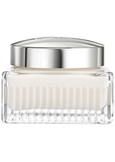 Chloé by Chloé Perfumed Body Cream - Körpercreme 150 ml