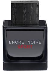 Lalique Herrendüfte Encre Noire Sport Eau de Toilette Spray 50 ml