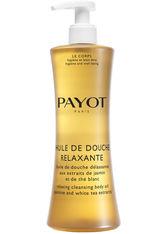 PAYOT - Payot Huile de Douche Relaxante - DUSCHEN & BADEN