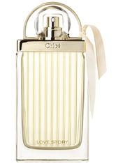 Chloé Chloé Love Story 75 ml Eau de Parfum (EdP) 75.0 ml