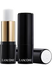 Lancôme Teint Idole Ultra Wear Foundation Stick 9 g Blur & Go Stick Foundation