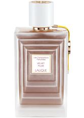 Lalique Les Compositions Parfumées Velvet Plum Eau de Parfum Spray Eau de Parfum 100.0 ml