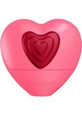 Escada Candy Love 50 ml Eau de Toilette (EdT) 50.0 ml