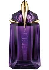 THIERRY MUGLER - Mugler Alien Eau de Parfum (refillable), 60 ml - PARFUM