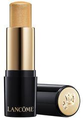 Lancôme Teint Idole Ultra Wear Foundation Stick Highlighter - 104.4g (Various Shades) - 03 Generous Honey