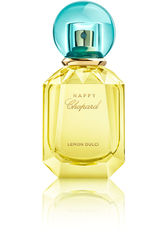 Chopard Damendüfte Happy Chopard Lemon Dulci Eau de Parfum Spray 40 ml
