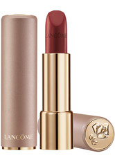 Lancôme L'Absolu Rouge Intimatte Lippenstift  3.4 g NR. 196 - PLEASURE FIRST