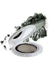 Und Gretel Make-up Augen Imbe Eye Shadow Nr. 6 Platina 2 g