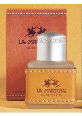 LA MARTINA - Hombre Eau de Toilette Natural Spray, 50 ml - PARFUM