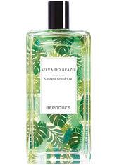 BERDOUES - Selva Do Brasil Eau de Parfum - PARFUM