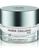 MARIA GALLAND - Maria Galland 5B-Créme Super Régénératrice - TAGESPFLEGE