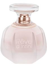 Lalique Damendüfte Rêve d'Infini Eau de Parfum Spray 50 ml