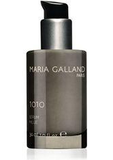 Maria Galland Produkte 286707 Anti-Aging Gesichtsserum 30.0 ml