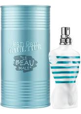 Jean Paul Gaultier Le Beau Male Eau de Toilette Nat. Spray 40 ml