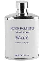 Hugh Parsons Herrendüfte Whitehall Eau de Parfum Spray 100 ml
