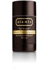 Aramis Aramis Classic 24-Hour High Performance Antiperspirant Stick Deodorant 75.0 g