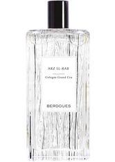 BERDOUES - Arz El-Rab Eau de Parfum - PARFUM