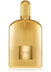 Tom Ford WOMEN'S SIGNATURE FRAGRANCES Black Orchid Parfum 100 ml