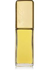 Estée Lauder Private Collection Private Collection Eau de Parfum Spray 50 ml