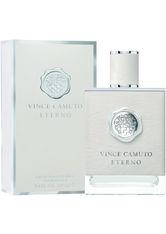 VINCE CAMUTO - Vince Camuto Eterno Eau de Toilette (EdT) 100ml Parfüm - PARFUM