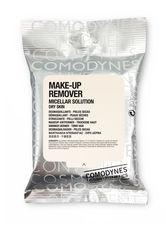 COMODYNES - Comodynes MAKE UP REMOVER - MAKEUP ENTFERNER