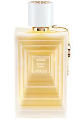 Lalique Les Compositions Parfumées Infinite Shine Eau de Parfum Spray Eau de Parfum 100.0 ml