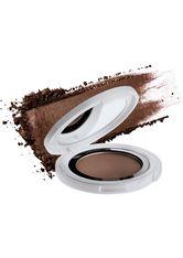 Und Gretel Make-up Augen Imbe Eye Shadow Nr. 1 Bark 2 g