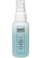 Hair Doctor Haarpflege Pflege 2-Phasen Thermo Conditioner 50 ml