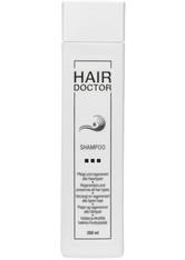 HAIR DOCTOR - Hair Doctor Shampoo mit Arganöl 250 ml - SHAMPOO