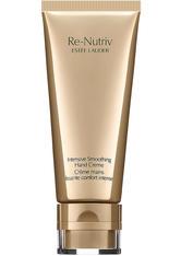 Estée Lauder Re-Nutriv Pflege Re-Nutriv Intensive Smoothing Hand Cream Creme 100.0 ml