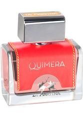 La Martina Produkte Eau de Parfum Spray Eau de Toilette 100.0 ml