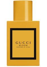 Gucci Parfums Gucci Bloom Profumo di Fiori Eau de Parfum, 30 ml