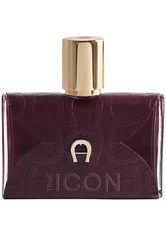 Aigner True Icon Eau de Parfum (EdP) 30 ml Parfüm
