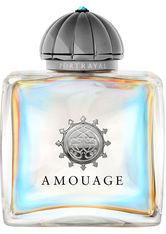 AMOUAGE - Amouage Portrayal Woman Eau de Parfum (EdP) 100 ml Parfüm - PARFUM