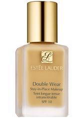 Double Wear Stay-In-Place Makeup SPF 10, 3C3 Sandbar - ESTÉE LAUDER