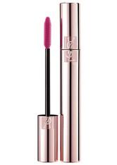 YVES SAINT LAURENT - Yves Saint Laurent Make-up Augen The Curler Mascara Volume Effet Faux Cils Base 6,50 ml - Mascara
