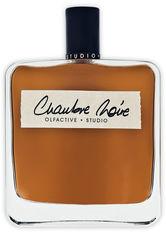 OLFACTIVE STUDIO - Olfactive Studio Unisexdüfte Chambre Noire Eau de Parfum 100 ml - Parfum