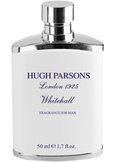 Hugh Parsons Herrendüfte Whitehall Eau de Parfum Spray 50 ml