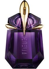 THIERRY MUGLER - Mugler Alien Eau de Parfum (refillable), 30 ml - PARFUM