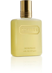 ARAMIS - Aramis Classic After Shave 200 ml - AFTERSHAVE