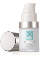Rivoli Pflege Augenpflege Le Regard Crème Lissante 15 ml