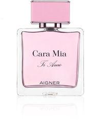 Aigner Cara Mia Ti Amo Eau de Parfum (EdP) 50 ml Parfüm