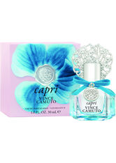 VINCE CAMUTO - Vince Camuto CAPRI Eau de Parfum (EdP) 30 ml Parfüm - Parfum